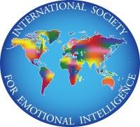 ICEI Organization