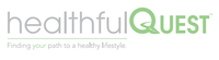 healthfulQuest™ Wellness Coaching